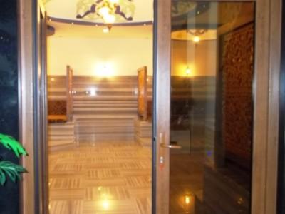 A5, Lejligheder A5, Aurablue Resort, luksus lejligheder i Alanya, Alanya luksus lejligheder, ejendomsmægler Alanya, Alanya real estate, lukuiøse lejligheder i Alanya,