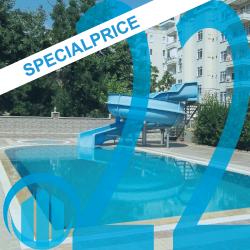 Bolig22-spceial-price