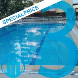 Bolig3-special-price