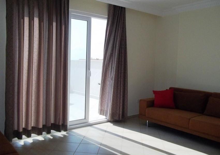 A3, Dalya penthouse, Penthouse i Alanya, lejlighed i Alanya, lejlighed i Mahmutlar, penthouse Mahmutlar, real estate Mahmutlar, ejendomsmægler i Alanya, Alanya ejendomsmægler, dansk ejendomsmægler i Alanya, Mahmutlar Emlakci, Emlakci Alanya