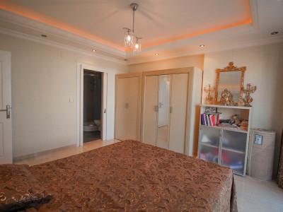 A2, Lejligheder i Mahmutlar, Mahmutlar lejligheder, Ejendomsmægler i Mahmutlar, Emlakci Mahmutlar, ejendomsmægler i Alanya, Alanya ejendomsmægler, Dansk ejendomsmægler i Mahmutlar, boliger til salg i Alanya, Lejligheder til salg i Alanya
