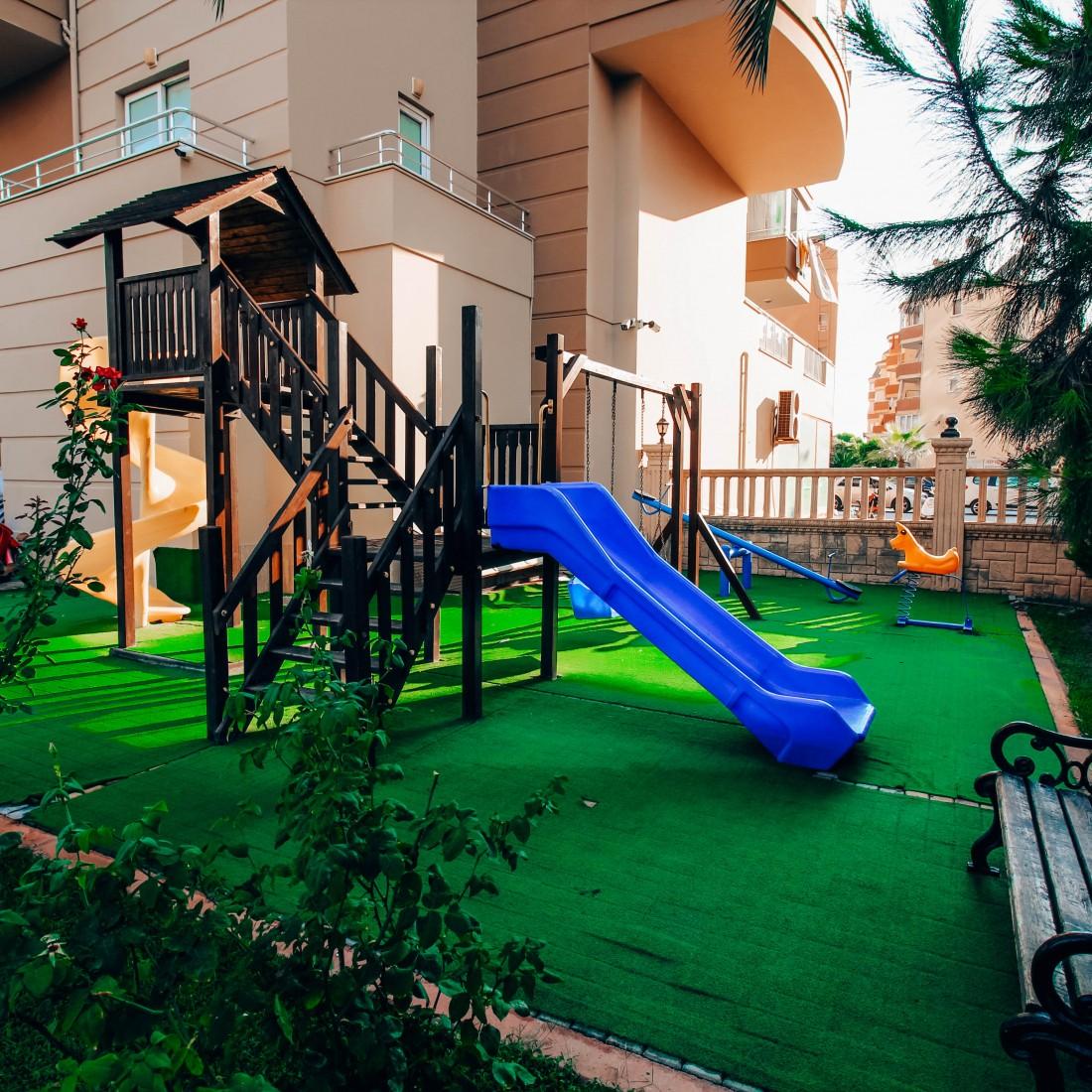 Home2happyhome-salg-nr.2-mahmutlar-5