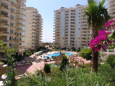 A10, Lejlighed A10, penthouse i mahmutlar, mahmuatlar penthouse, lejligheder i Mahmutlar, mahmutlar lejlighed, mahmutlar daire, mahmutlar penthouse, ejendomsmægler i Mahmutlar, Mahmutlar ejendomsmægler, Paradise Hill resort, Paradise Hill resort Mahmutlar