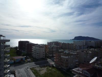 A12, Lejlighed A12, luksus lejlighed i Alanya, Alanya luksuslejlighed, luksus ferielejlighed, luksus lejlighed i Tyrkiet, Tyrkiet luksuslejlighed, Lejligheder i Tosmur, Tosmur lejligheder