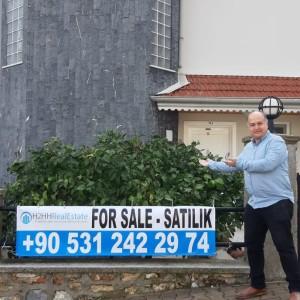Home2happyhome, ejendomsmægler i alanya, Alanya real estate, alanya emlak, emlakci Alanya, alanya dansk ejendomsmægler, køb af bolig i Alanya, Alanya boligkøb,
