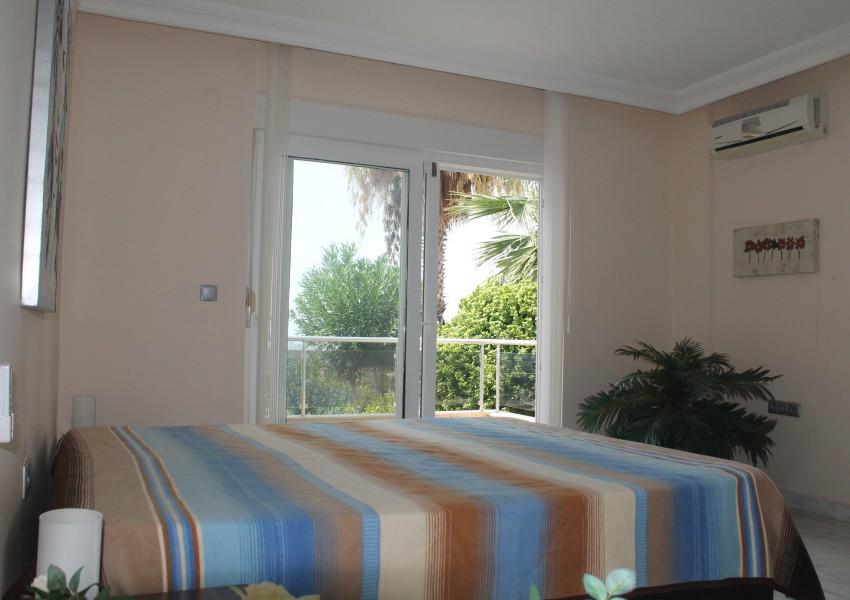 A20, Lejlighed A20, Villa i Karcicak, ferievilla i Kargicak, Ejendomsmægler i Kargicak, Kargicak villa, Kargicak lejlighed, Ejendomsmægler i Alanya, Alanya ejendomsmægler, Kargicak ejendomsmægler