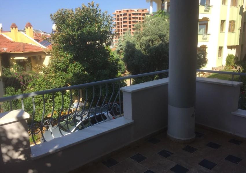 A13, Lejlighed A13, lejligheder i Alanya, familielejligheder i Alanya, feriebolig i varme lande, bedste steder at købe ferie bolig, ferie bolig i Tyrkiet