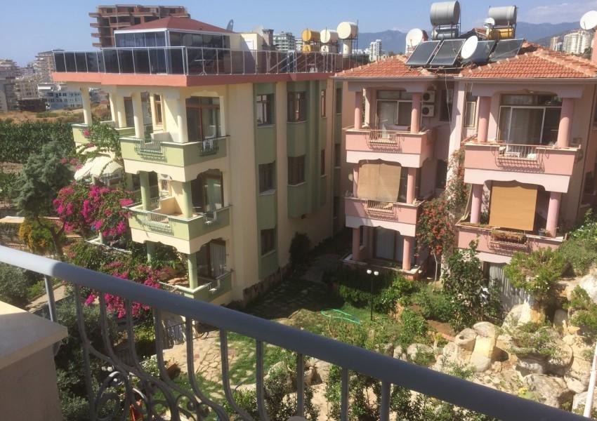 A13, A16, Lejlighed A13, Lejlighed A13, lejligheder i Alanya, familielejligheder i Alanya, feriebolig i varme lande, bedste steder at købe ferie bolig, ferie bolig i Tyrkiet