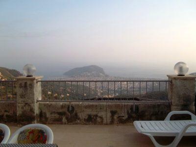 Villa i tepe, Tepe villa, villaer i Alanya, Alanya villa, Ejendomsmægler i Alanya, alanya ejendomsmægler, luksus villa alanya, alanya luksu villa, stor villa alanya