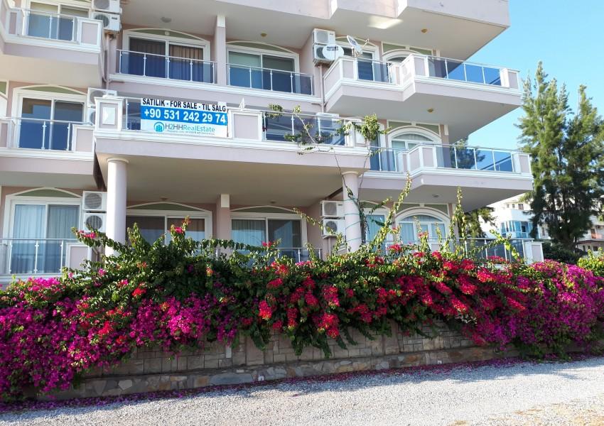 A6, lejlighed A6, Demirtas lejlighed, lejligheder i Demirtas, ejendomsmægler i Alanya, ejendomsmægler i Demirtas, lejligheder i Alanya, billige lejligheder i Alanya, budget venlige lejligheder i Alanya, Alanya real estate, alanya emlak, emlak Alanya, Emlak demirtas