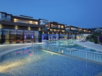 A18, Luksusvilla A18, Villaer i Kargicak, Luksusvilla i Alanya, villa i Alanya, ejendomsmægler i Alanya, dansk ejendomsmægler i Alanya, kargicak emlakci, boliger til salg i Alanya, Villaer til salg i Alanya