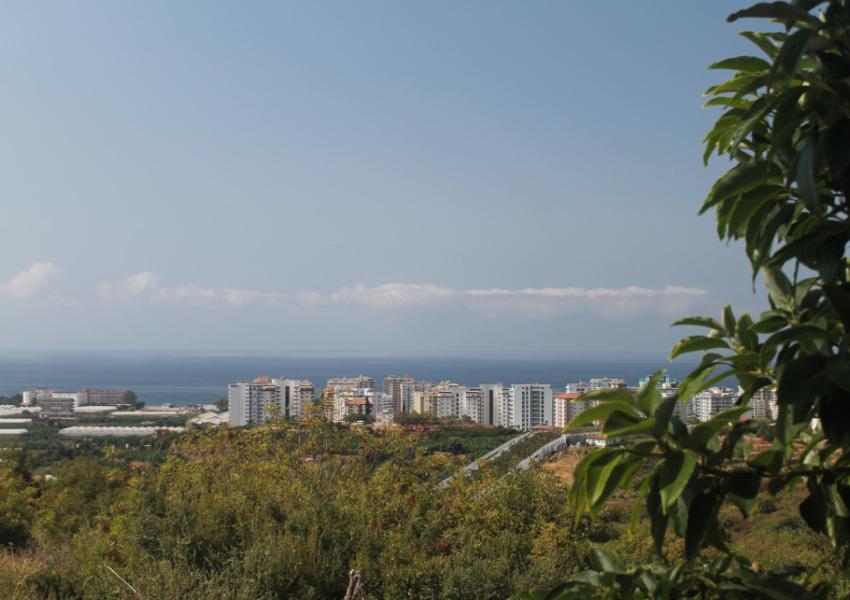 A19, Villa A19, Villa i Karcicak, ferievilla i Kargicak, Ejendomsmægler i Kargicak, Kargicak villa, Kargicak lejlighed, Ejendomsmægler i Alanya, Alanya ejendomsmægler, Kargicak ejendomsmægler