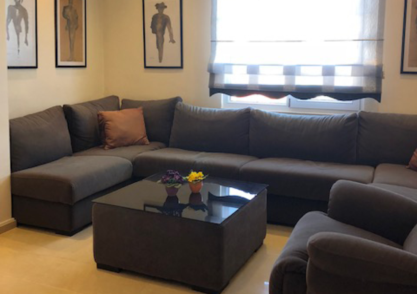 A8, Lejlighed A8, Home2happyhome, real estate alanya, alanya real state, apartment in