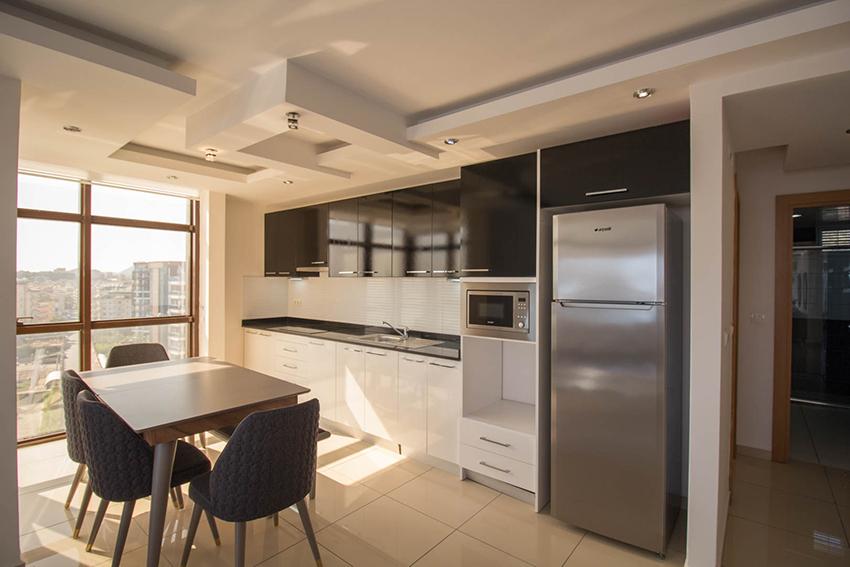 A14, Lejlighed A14, Lejligheder i Alanya, Apartments in Alanya, Alanya Apartments, real estate Cikcilli, Cikcilli real estate, Home2happyhome, Lejligheder i Cikcilli, Cikcilli lejligheder, Crystal Tower Alanya, Alanya Crystal Tower, Luksus lejligheder i Alanya, Penthouse lejligheder i Alanya, Luksus penthouse lejligheder i Alanya, Dansk ejendomsmægler,