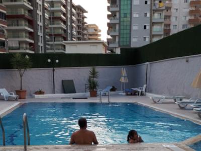 A22, lejlighed i Mahmutlar, mahmutlar lejlighed, lejligheder i Alanya, ejendomsmægler i mahmutlar, ejendomsmægler i Alanya, Mahmutlar emlak, Mahmutlar real estate, Home2happyhome